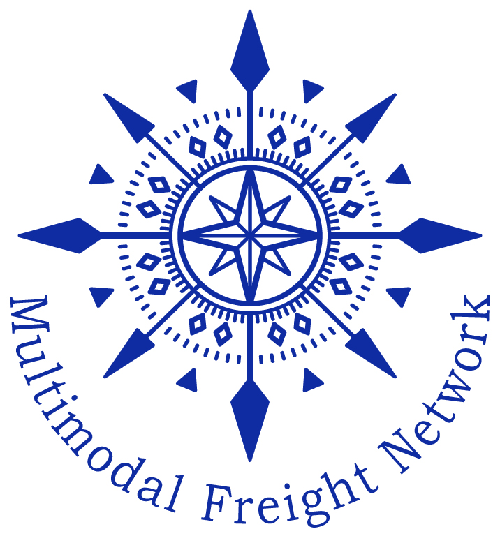 Miembro de la Red Internacional Multimodal Freight Network